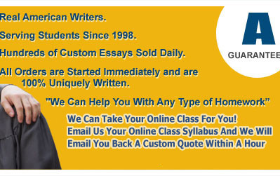 "harvard style of writing research papers Learn harvard format from our ""my professor assigned a 10-page essay that was just too complicated for me to research this writing the harvard style of."